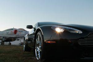 Conoce los autos más famosos en las películas de cine