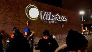 Revelan identidades de los cinco muertos y del autor del tiroteo en cervecería de Milwaukee