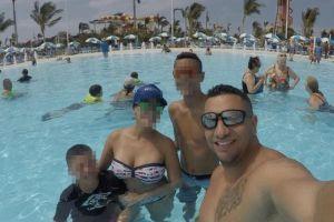 Puertorriqueño asesina a su familia y luego se suicida en Orlando, Florida