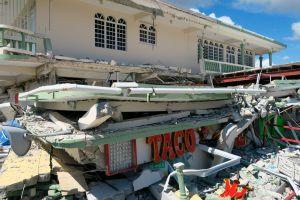 Terremotos y temblores agudizan el éxodo de Puerto Rico a Estados Unidos