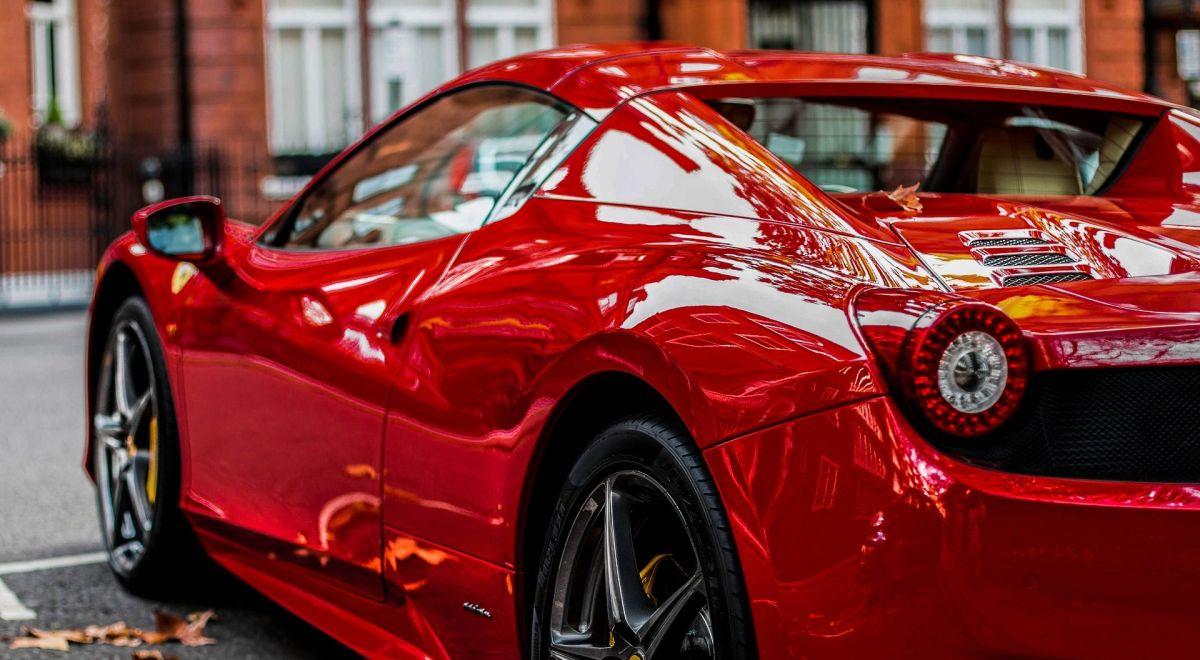 Ferrari ya planea el lanzamiento de 2 autos nuevos para este 2020
