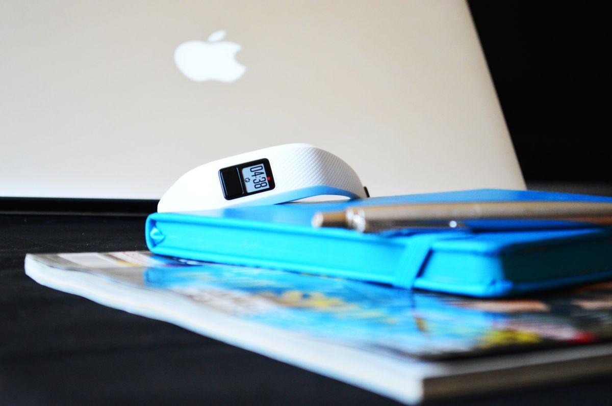¿Para qué sirve un smartwatch? Conoce sus características y 4 modelos populares que tu puedes usar