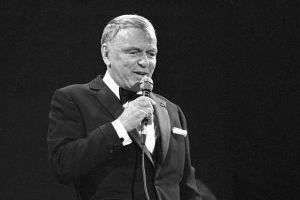 """""""New York, New York"""" cumple 35 años como himno indiscutible de la ciudad"""