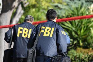 Matan a dos agentes del FBI y varios resultan heridos en tiroteo en Sunrise