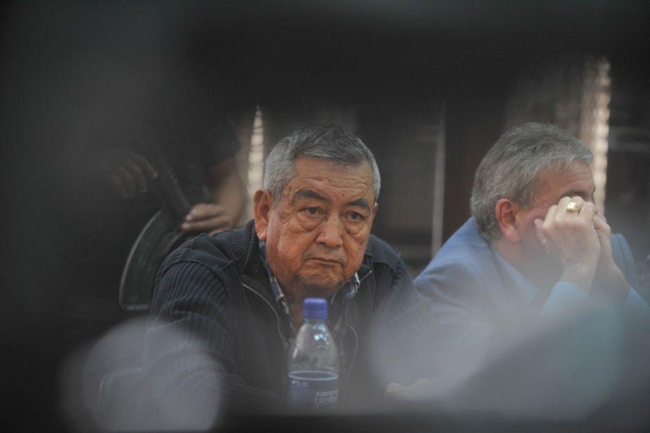 Cae en Estados Unidos capo histórico de la droga vinculado al cártel de Sinaloa
