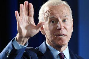 Video: Increpan a Biden por las millones de deportaciones ordenadas durante su vicepresidencia