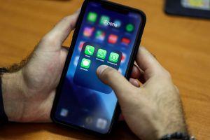 Un mensaje de texto o por WhatsApp podría salvar a inmigrantes de trata laboral