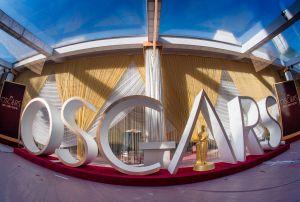 Premios Óscar 2020: los menos vistos de la historia