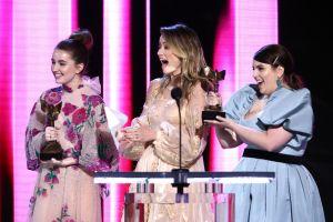 Los Spirit Awards le dan una bofetada de diversidad a los Oscars