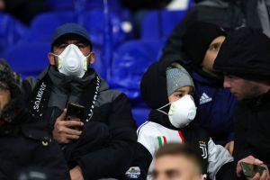 En alerta: Las medidas de los clubes ante coronavirus en las 5 ligas más importantes del mundo