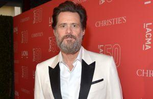 Esto fue lo que hizo que Jim Carrey se alejara de Hollywood