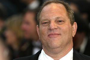 Harvey Weinstein se encuentra 'bien y recuperándose' tras contraer el coronavirus
