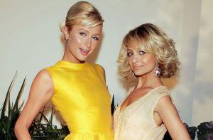 ¿Por qué Paris Hilton y Nicole Richie se terminaron odiando?