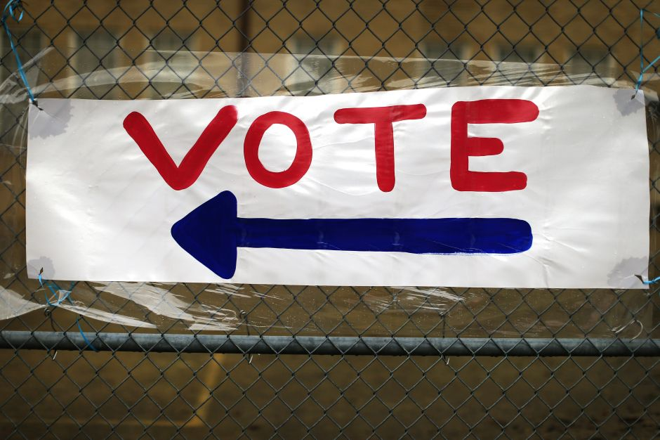 Editorial: Recomendaciones electorales de La Opinión