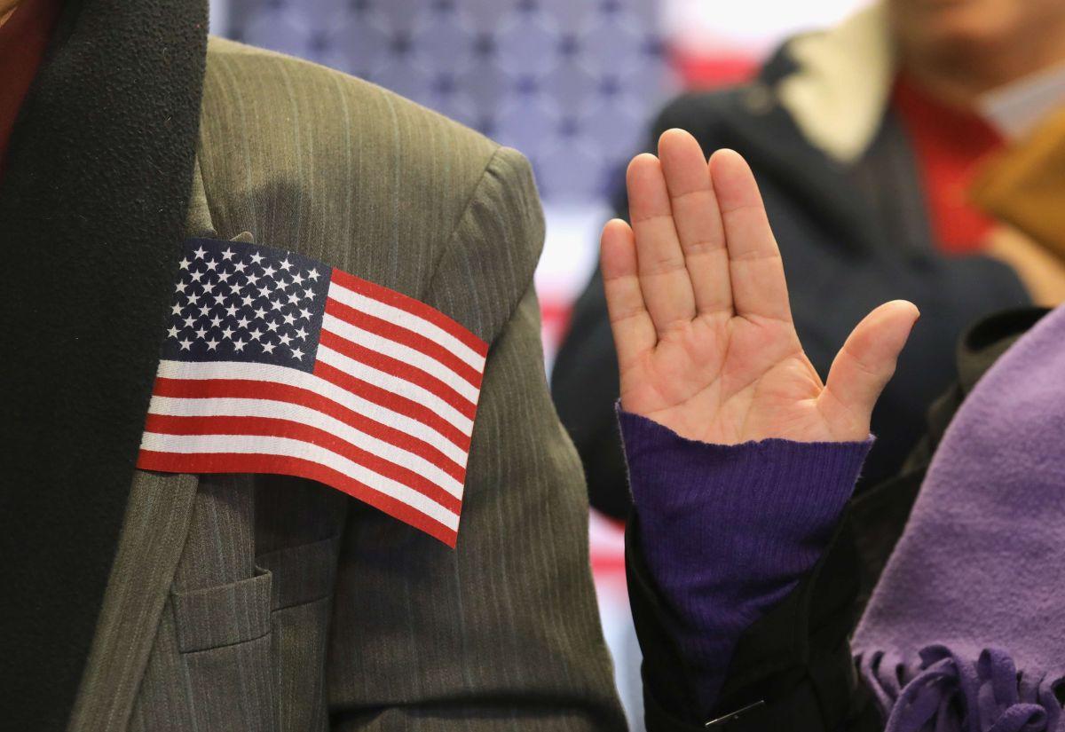 Los inmigrantes que pierdan sus casos en cortes podrían pagar mucho más para apelar.