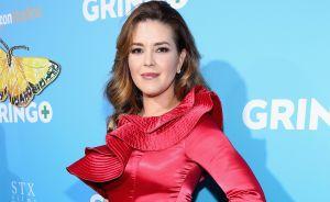 """Alicia Machado confiesa íntimos detalles de su romance con Luis Miguel: """"Me siento arrepentida"""""""