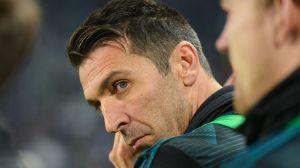 """Nadie es más leyenda que """"Gigi"""": Otro récord insólito en la carrera de Gianluigi Buffon"""