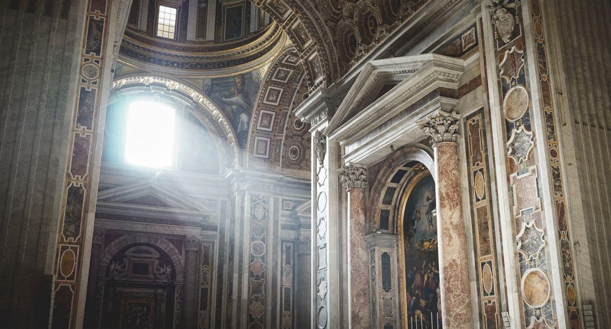 5 milagros que sucedieron en Eucaristías y que dejaron evidencias físicas