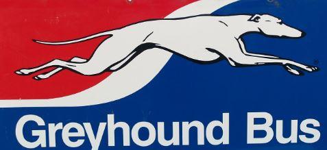 Greyhound ya no permitirá que se suban oficiales de la Patrulla Fronteriza a sus autobuses