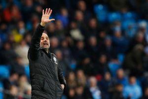 """Champions League: Manchester City, favorito pero no inmune ante la """"maldición"""" del Lyon"""