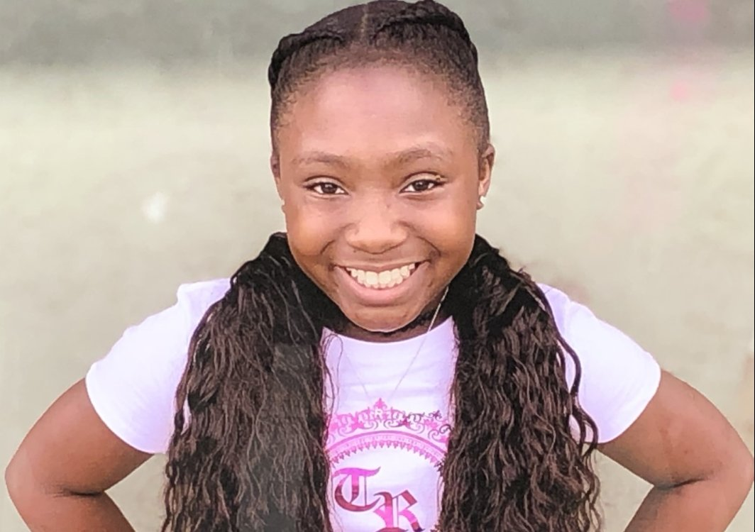 Una madre cree que una funeraria de Miami le dio el cuerpo equivocado de su hija fallecida