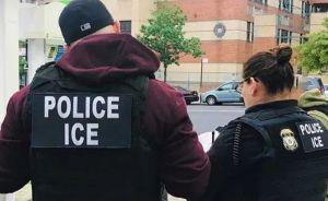 ¿Por qué ICE ha pedido menos solicitudes de retención de inmigrantes en ciudades santuario?