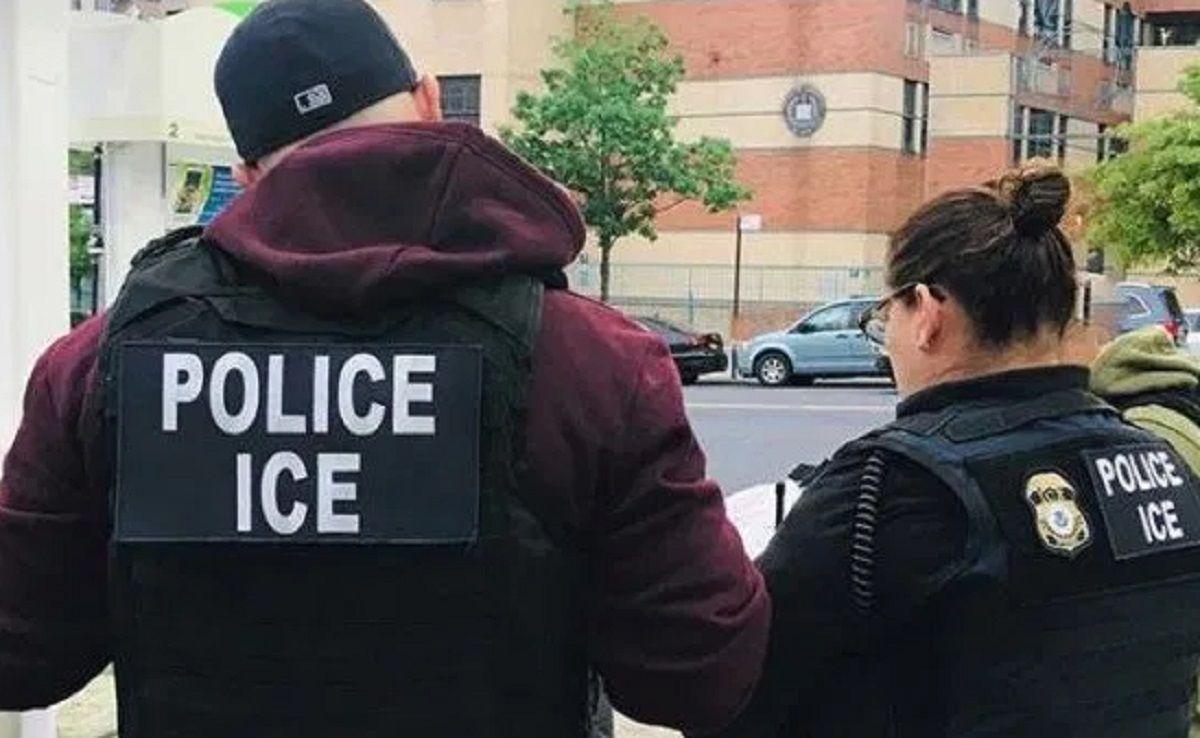 La abogada denuncia que la deportación fue precipitada.
