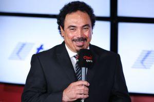 Tarjeta Roja: Lo de Hugo Sánchez al Cruz Azul no es broma aunque otra vez lo parezca