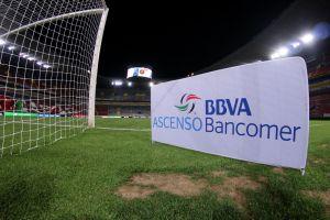 """¿Golpe bajo al fútbol mexicano? La liga de Ascenso MX se transformará en una """"Liga de Desarrollo"""""""