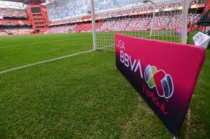 Jornada 4 de la Liga MX: Tenemos nuevo líder general