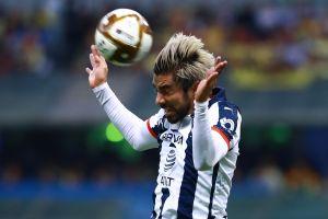 ¡Tremendo agarrón en la MLS! Pizarro debutará con el Inter de Miami frente al LAFC de Carlos Vela