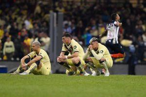 No pudieron con 'Nickiller': América perdió la final de la eLiga MX ante León y se quejan del resultado