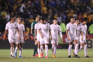 Señalan a Chivas como uno de los culpables de la desaparición de la liga de Ascenso en México