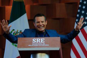 En la función de Chávez vs. 'Travieso'  también habrá tres títulos en disputa