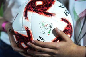 Copa MX: Monterrey y Bravos de Juárez pasan a las semifinales