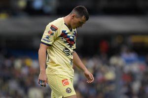 """""""Tenemos una malaria"""": Miguel Herrera explica la salida de Federico Viñas ante Comunicaciones"""