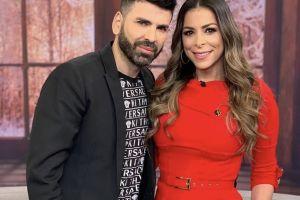 Jomari Goyso y Lourdes Stephen confirman nuestra exclusiva: Regresa 'Sal y Pimienta'