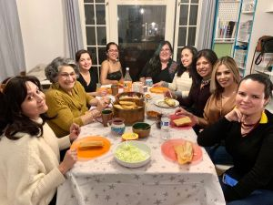 La Candelaria una tradición que las mexicanas no olvidan