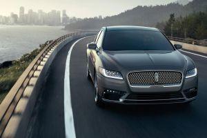 Los arrendamientos de Lincoln y Lexus serán más baratos, pero hay que revisar bien