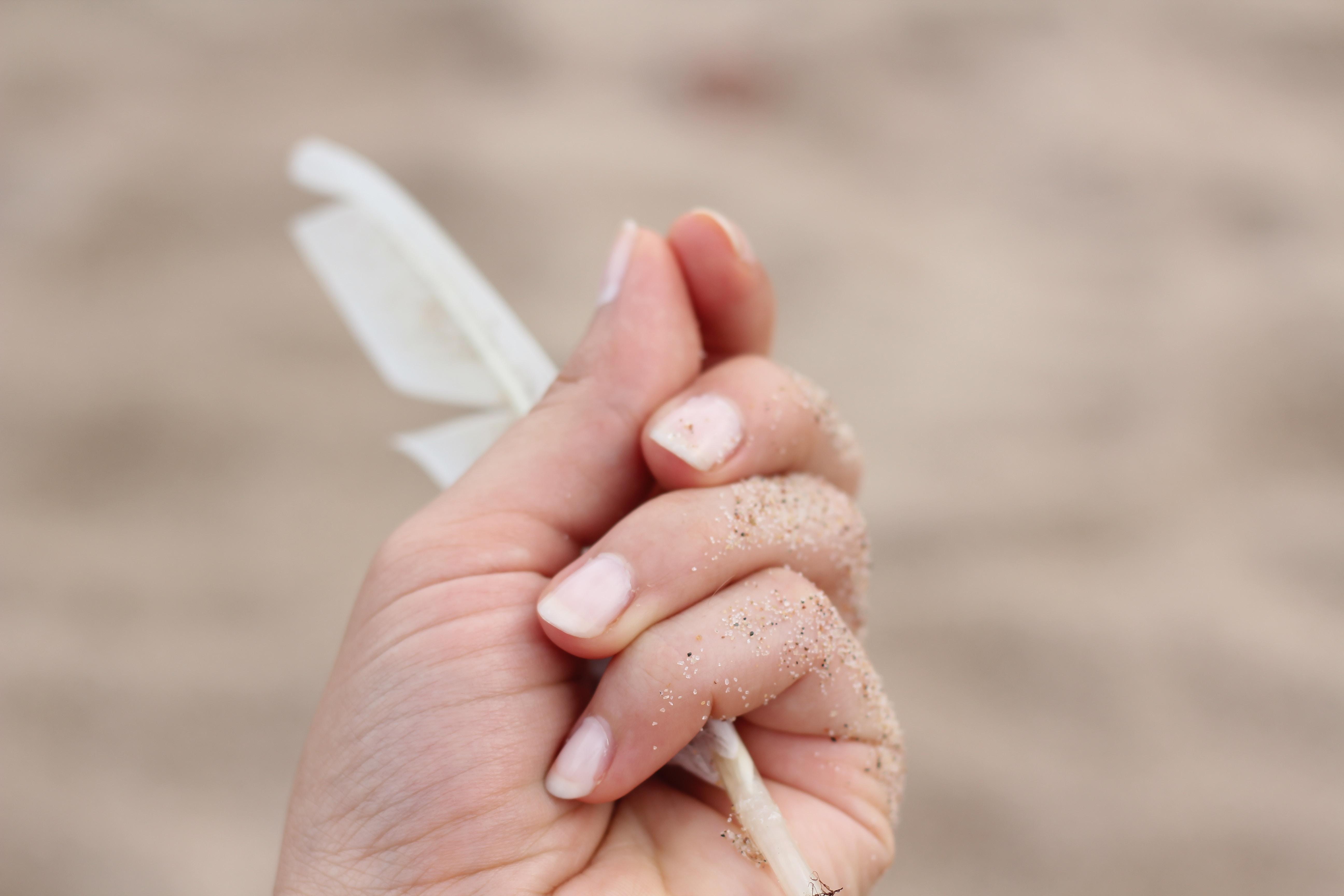 mejor producto para endurecer las uñas