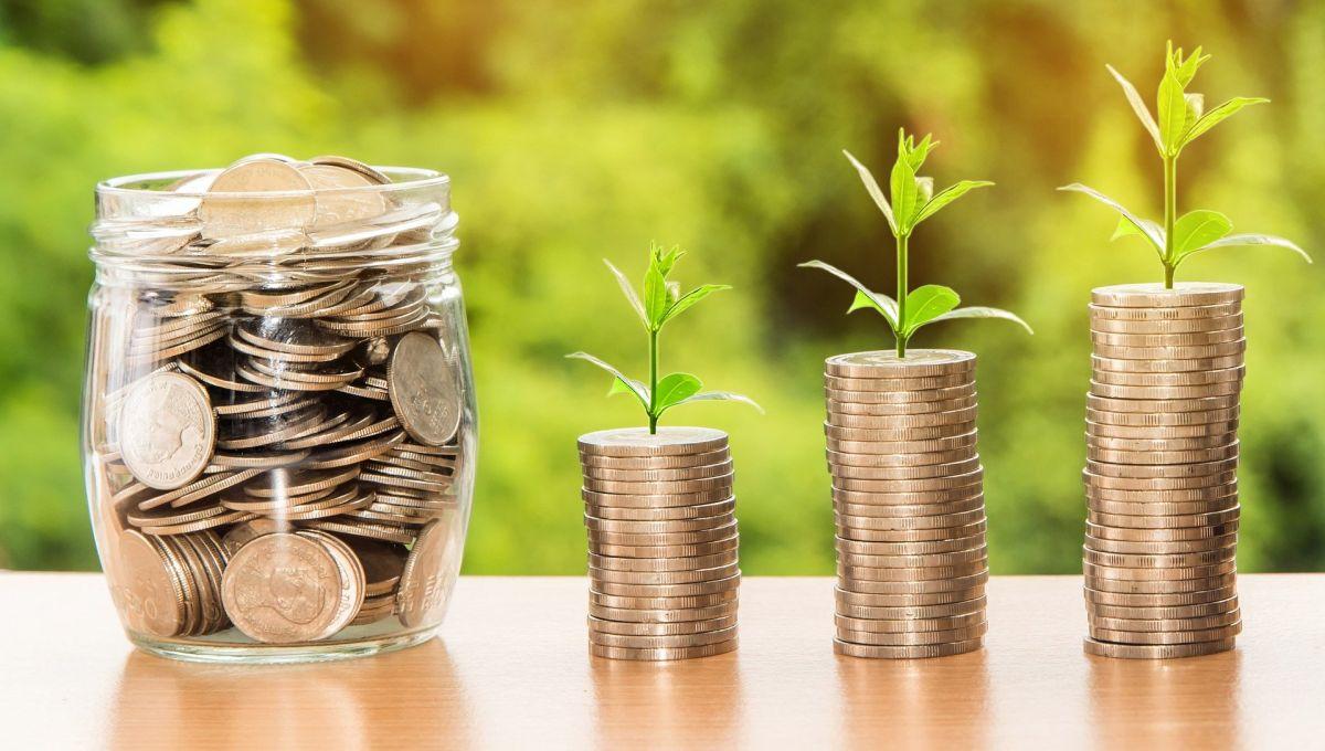 Receta casera rápida para atraer el dinero y superar problemas económicos