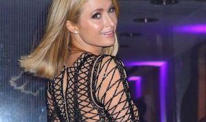 La familia de Paris Hilton dona $10 millones de dólares para luchar contra el coronavirus