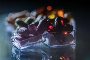 5 alimentos que inhiben o potencian efectos de medicamentos