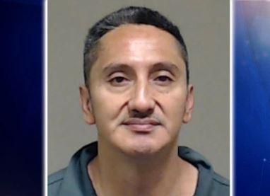 Líder religioso de Texas sentenciado a 40 años por haber violado a un niño de 11 años