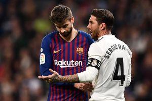 ¿Cuánto le costaría al Real Madrid la suspensión del Clásico de España en Estados Unidos?