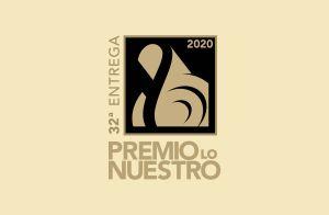 Todos los detalles de Premio Lo Nuestro 2020: Hora y canal para ver show en vivo
