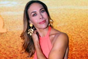 Vanessa Guzmán confiesa la razón de su comportamiento con sus ex compañeros