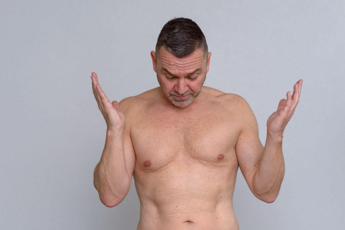 ¿Qué es la disfunción eréctil y cómo los hombres pueden tratarla?