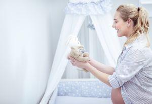 ¿Qué es el síndrome del nido y cómo afecta a las madres?