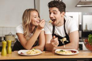 12 mitos de la alimentación que cambiarán tu forma de comer
